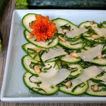Zucchini_carpaccio