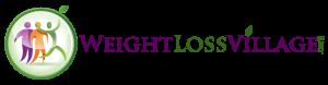 WeightLoss logo new 300x78 MIND BODY