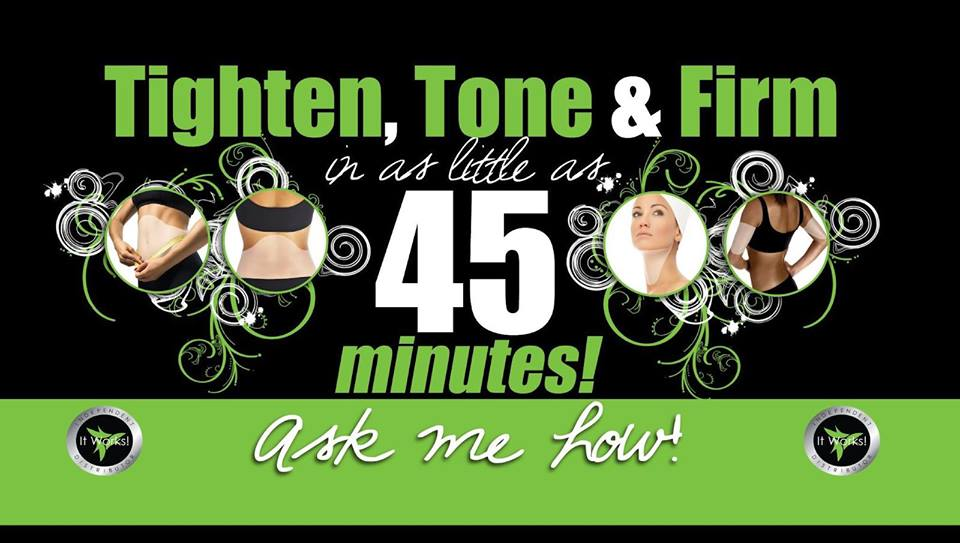 timeline7 Diet Plans. Weight Loss