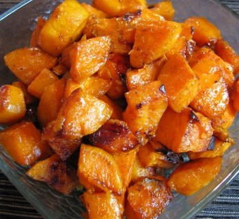 RoastedSweetPotatoes