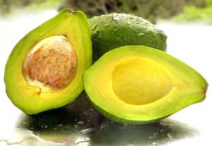 avocado e1396309264895 300x207 The Amazing Avocado