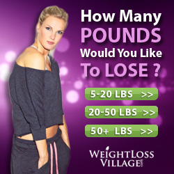 banner .How Much. 250x250 copy girl Diet Plans. Weight Loss
