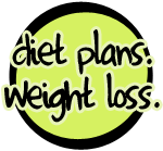 m. Diet Plans Weight Loss1 Things We Love