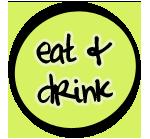 m. Eat Drink Things We Love