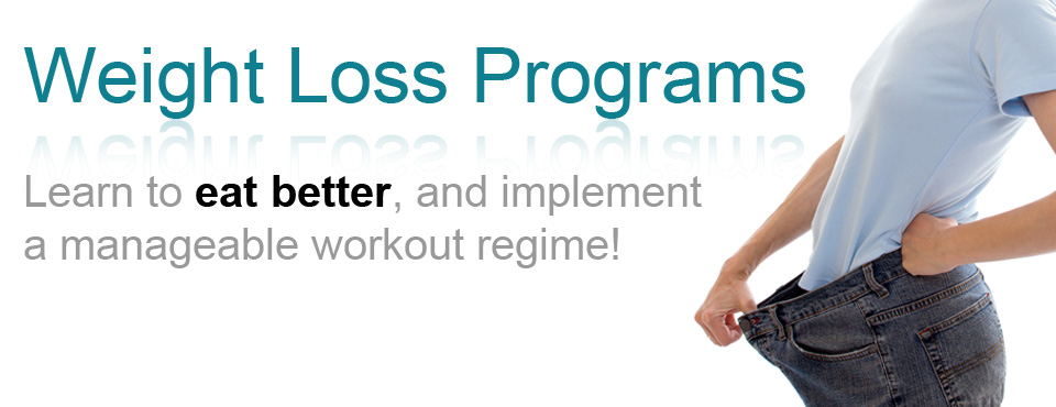 weight loss programs Diet Plans. Weight Loss
