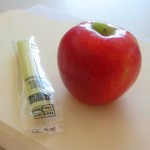 Apple.StringCheese 150x150 Snacking Smart
