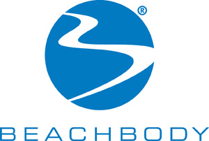 Beachbody logo 5 Ways to Break through Dreaded Weight Loss Plateaus