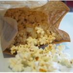 popcorn1 150x150 Snacking Smart
