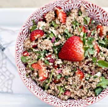 strawberry-goat-cheese-and-quinoa-salad_large