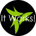itWorks Logo 150x150 itWorks Ultimate Makeover