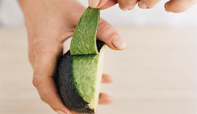 avocado peeling compass 946238 Before You Eat Your Next Avocado