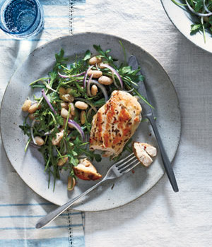 rosemary-chicken-arugula_300