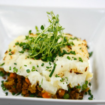 Chef-vikki-shepherds-pie