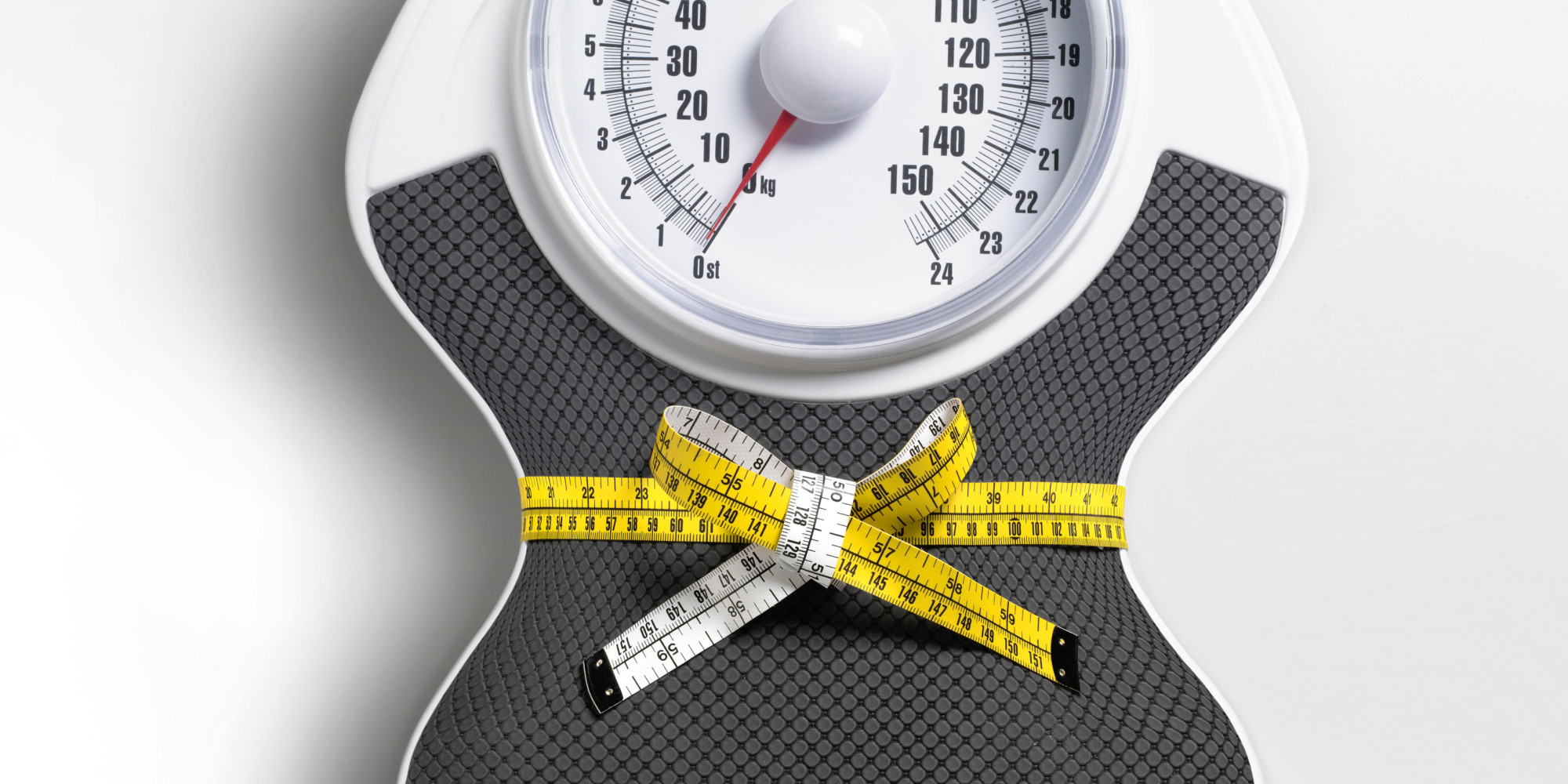 LoseWeight.CutDownOnScreenTime Weight Management:  Cut Down On Screen Time