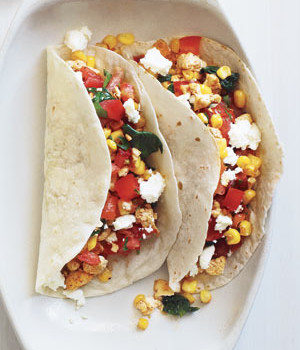 vegetarian-tacos_with.goat.cheese