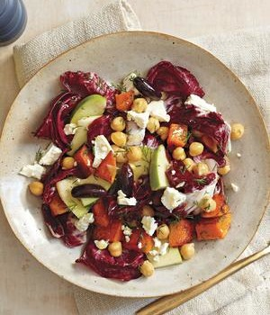 winter-squash-salad_300