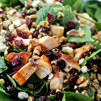 SkinnyTimes.Walnut-and-Cherry-Chicken-Salad1