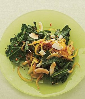 curried-kale-coconut_300
